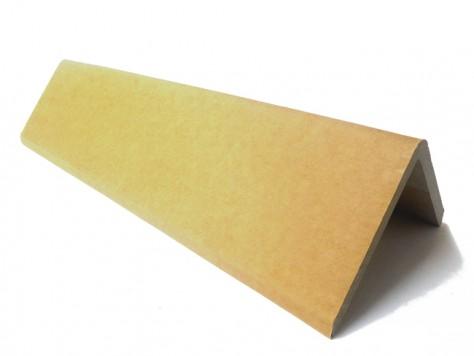 Kantenschutz-Winkel Hartpappe Stärke 9 mm