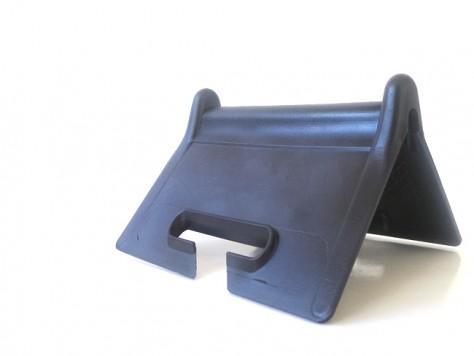 Kantenschutz-Winkel Ladungssicherung KS 90 P