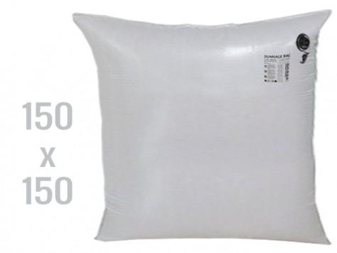 Stausack PP-Gewebe STANDARD Venturi 150 x 150 cm
