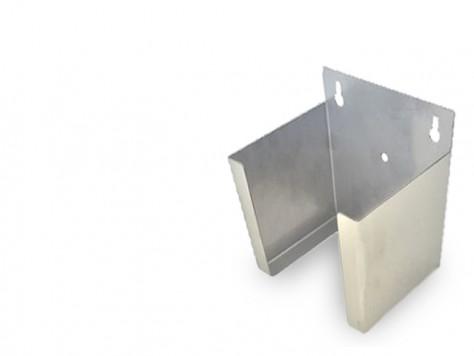 GrizzlyStretch Metallhalterung