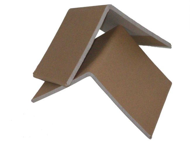 kantenschutz winkel hartpappe 9 mm selbstklebend. Black Bedroom Furniture Sets. Home Design Ideas