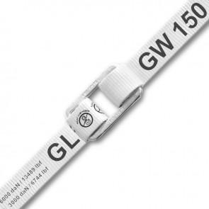 GrizzlyLash® Lashband GW 150 PES