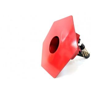 Königszapfensicherung RED