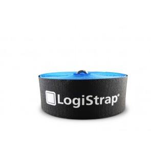 LogiStrap® Klettgurt 7