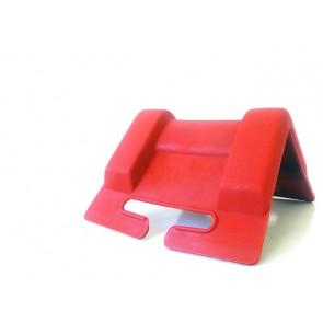 Kantenschutz-Winkel Ladungssicherung KS 65 P