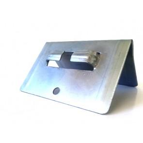 Kantenschutz-Winkel Ladungssicherung KS 90 M