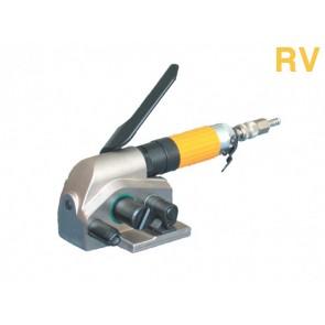 Ansicht PneumoCord RV Spanngerät bis 32 mm
