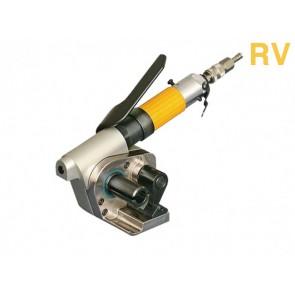 Ansicht PneumoLash Spanngerät RV bis 50 mm