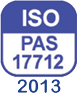 ISO 17712:2013