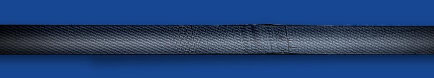 GrizzlyStrap® Umreifungsband PP