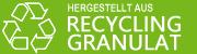 Recyclats
